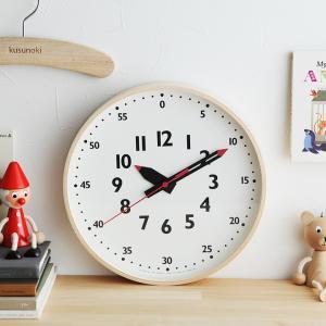 Lemnos ふんぷんくろっく M(fun pun clock)/レムノス|angers