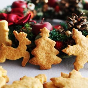 STADTER クリスマス クッキー型/スタッダー (30%OFF)|angers