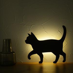 CAT Wall Light キャットウォールライト|angers
