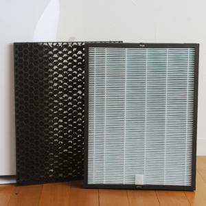 Rabbit Air 空気清浄機 BioGS 2.0用フィルター/ラビットエアー