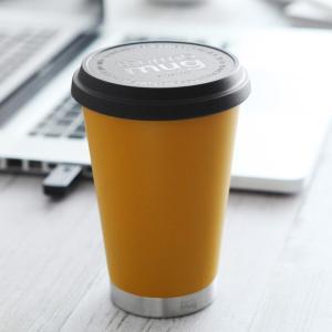 thermo mug モバイルタンブラー/サーモマグ|angers