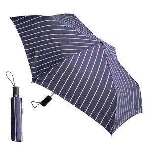 ボタン1つで開閉できる自動開閉 折りたたみ傘「HUS. S/AOC Air 自動開閉 折りたたみ傘」...