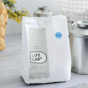 洗たく洗剤・石けん / オリジナル洗濯洗剤 詰替とみおかクリーニングの商品画像|ナビ