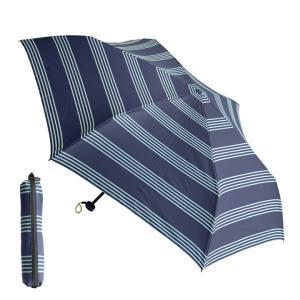 スリムなペンケース型カバーにスッキリ収納でき、バッグの中でもかさばらない晴雨兼用傘。高強度なカーボン...
