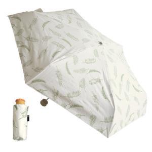 晴雨兼用で使える遮光日傘。雨傘にも使われる生地に、光やUV、熱をしっかりとカットする機能性をもたせて...