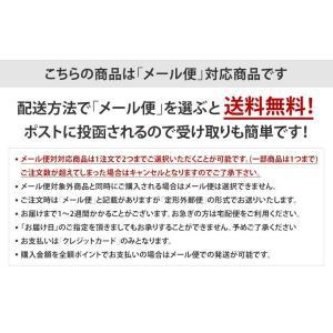 【メール便で送料無料】スカルプD サプリメント ノコギリヤシ(30粒約30日分)|angfa|02