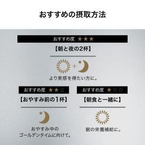 プロテイン 男性用 メンズ スカルプD サプリメント ハイブリッドプロテイン(カフェオレ味)600g 30回分|angfa|10