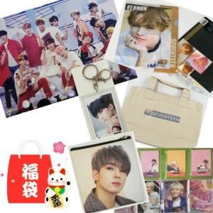 ■韓流グッズセット福袋 マグカップ付きまたは小物セットを選択できます。 1:マグカップ付きセットは、...