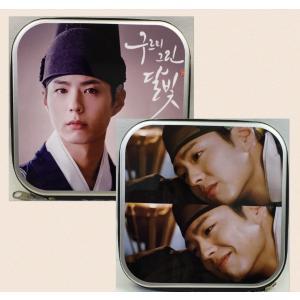 ★送料無料★ パクボゴム PARK BO GUM パク・ボゴム CDケース DVDケース 韓流 グッズ dd103-2