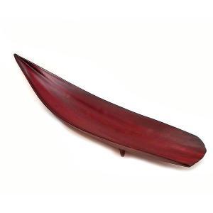 ココナッツリーフのインテリア  ワイン 平皿タイプ 60cm アジアン雑貨 バリ雑貨 おしゃれなトレー|angkasa