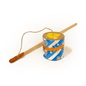 アジアの楽器 セミの鳴き声 Cicadaシカダ  アジアン雑貨 タイ雑貨 angkasa