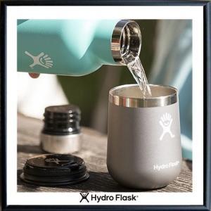HYDRO FLASK ハイドロ フラスク BEER ビール&ワイン&ウイスキーボトル 25 oz WINE BOTTLE 容量:740ml color:Graphite(グラファイト・グレー) angland 04