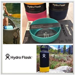 HYDRO FLASK(ハイドロ フラスク) Medium Flex Boot 32oz専用 color:ブラック・コバルトブルー・ミント・フラミンゴ angland 04