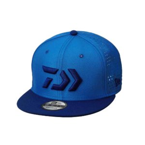 ダイワ キャップ 9FIFTY Collaboration with NEW ERA DC-5009...