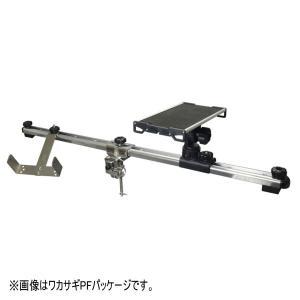 【送料無料5】BMOジャパンワカサギPFパッケージ|angle-webshop