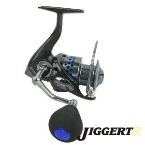 (送料無料) モアバイツ ジガート II 8000|angle-webshop