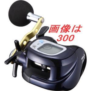 (送料無料4)ダイワ '17 タナセンサー 300|angle-webshop