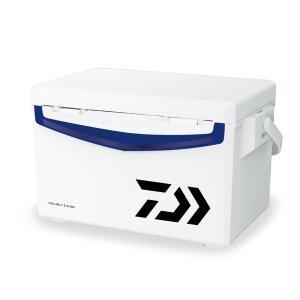【送料無料2】クーラーボックス ダイワ クールラインα II GU 2000 ブルー 【※大型商品の...