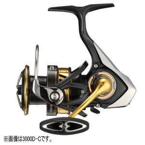 ダイワ リール レガリス LT2500S-XH 【4】