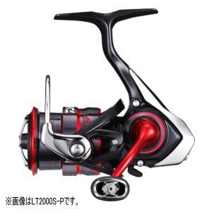 ダイワ 18 月下美人 MX LT2000S (送料無料4)|angle-webshop