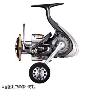 ダイワ 18 ブラスト LT 6000D (送料無料4)|angle-webshop