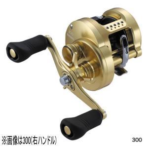(送料無料4) シマノ カルカッタコンクエスト 201LEFT|angle-webshop