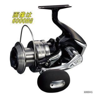 シマノ スフェロスSW 5000HG (送料無料4)|angle-webshop