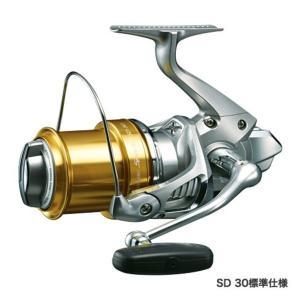 (送料無料4) シマノ スーパーエアロ スピンジョイ SD 30 標準仕様|angle-webshop