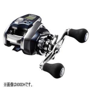 シマノ 18 フォースマスター 600DH (送料無料4)|angle-webshop