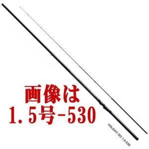 (送料無料5) シマノ '17 ホリデー磯 2号-450|angle-webshop