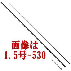 【送料無料5】シマノ '17 ホリデー磯 2号-450A(アオリイカモデル)|angle-webshop