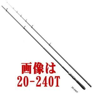 (送料無料5) シマノ '17ホリデーパック 10-210T|angle-webshop