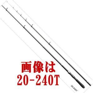 (送料無料5) シマノ '17ホリデーパック 20-240T angle-webshop