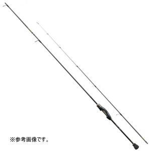 シマノ ソアレSS アジング S58L-S (送料無料5) angle-webshop