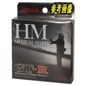 サンヨーナイロン アプロード GT-R HM 4Lb-100m(代引は送料別途) (メール便送料無料) angle-webshop