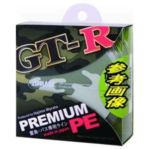 (メール便送料無料) サンヨーナイロン アプロード GT-R プレミアムPE 6号(80Lb)-100m【代引は送料別途】|angle-webshop
