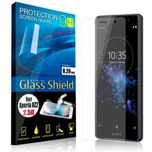 ガラスフィルム 気泡防止 XZ2, XZ2 液晶保護フィルム XZ2 Compact 0.33mm 硬度9H コンパクト XPERIA エクスペリアXZ2, JGLASS 送料無料 指紋防止 3D加工 SO-03K SOV37 SO-05K 強化ガラス