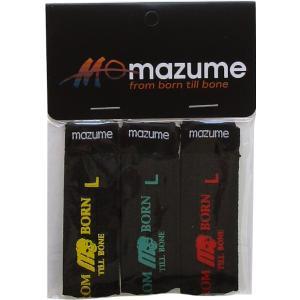 オレンジブルー mazume スプールベルト MZAS-277 L ゆうパケットOK|anglers-sarai