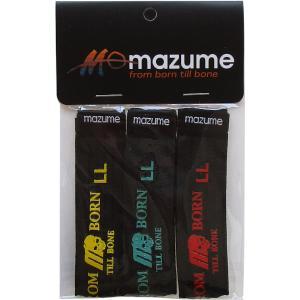 オレンジブルー mazume スプールベルト MZAS-278 LL ゆうパケットOK|anglers-sarai