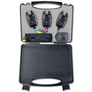 ダイワ(Daiwa)オプトニック カープセンサーセット|anglersweb