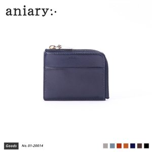 アニアリ・aniary コインケース【送料無料】 Antique Leather Coincase 01-20014|aniary-shop