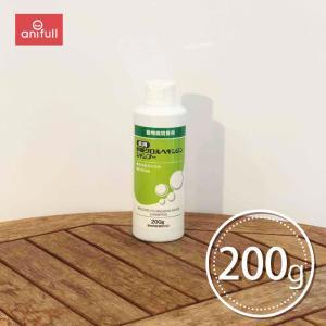 薬用酢酸クロルヘキシジンシャンプー 200g フジタ製薬