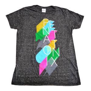 PENTATONIX ペンタトニックス WORLD WAR NOW  オフィシャル バンドTシャツ ...