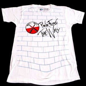 100% Officially Licensed Merchandise! PINK FLOYD ピ...