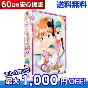 魔法のスター マジカルエミ TV版 全話 アニメ DVD 送料無料|anime-store01