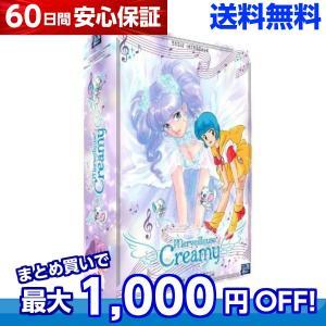 魔法の天使クリィミーマミ TV版 全話 アニメ DVD 送料無料|anime-store01