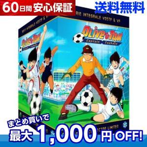 キャプテン翼 (昭和版) TV版 全話 アニメ DVD 送料無料 anime-store01