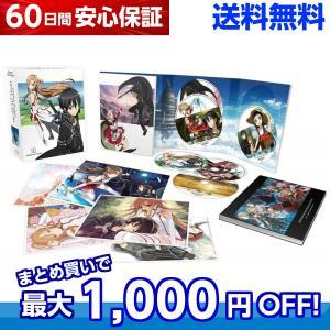 ソードアート オンライン アインクラッド編 全話 アニメ DVD+Blu-rayのフランス輸入版です...