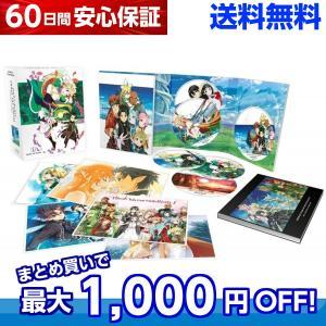 ソードアート オンライン フェアリィダンス編 全話 アニメ DVD+Blu-rayのフランス輸入版で...