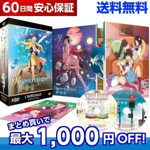 偽物語 にせものがたり TV版 全話 アニメ DVD 送料無料|anime-store01